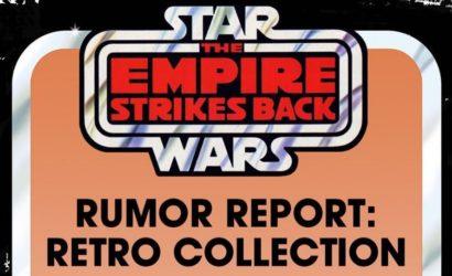 Erste Infos zur Hasbro 3.75″ Retro Collection – Wave 2