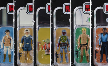 Hasbro 3.75″ Retro Collection Wave 2 – neue Bilder und Release-Termine
