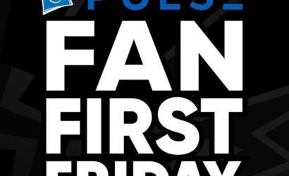 "Hasbro Star Wars-Neuheiten zum ""Fan First Friday"""