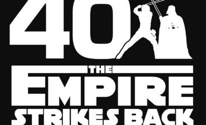 Übersicht zur Hasbro Black Series 6″ ESB 40th Anniversary-Serie