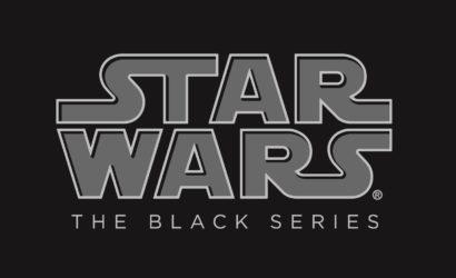Hasbro 6″ Black Series – Wave 36: Erste Bilder