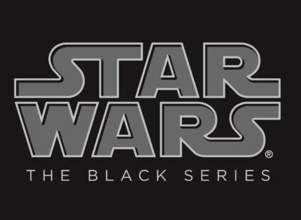Hasbro Black Series Helmets – Neuheiten und Neuauflagen