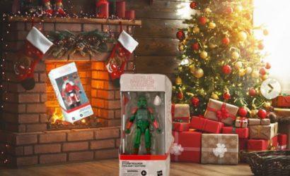 Hasbro 6″ Black Series: Erste Eindrücke zu einigen neuen Figuren