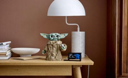LEGO Star Wars 75318 The Child: Mit 30% Rabatt verfügbar