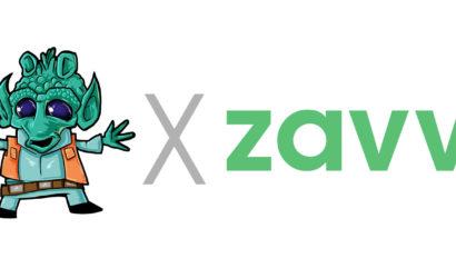 Exklusiv: Gratis-Versand für alle Hasbro Star Wars-Produkte bei Zavvi.de
