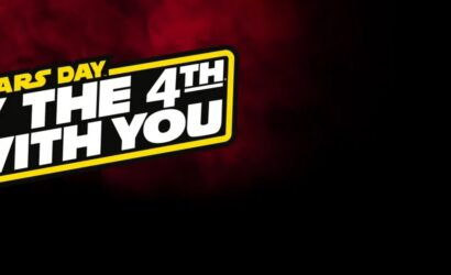 LEGO May the 4th 2021: Alle Infos zum Star Wars-Day im Überblick