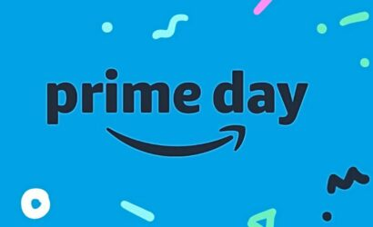 Star Wars Collector-Deals zum Amazon Prime Day 2021