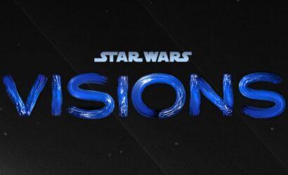 """Neue Anime-Serie """"Star Wars: Visions"""" – erster Trailer veröffentlicht"""